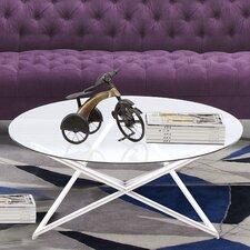 Lustig Coffee Table