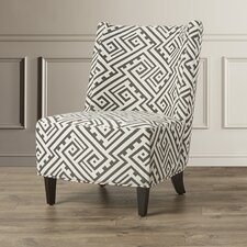 Kendrick Side Chair