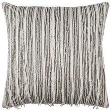 Barcroft Cotton Duck Pillow Cover