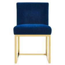 Jane Side Chair