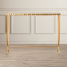 Polly Console Table