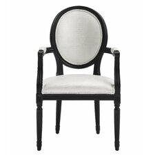 Buxton Arm Chair
