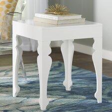 Holt End Table