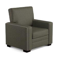 Blanchett Armchair