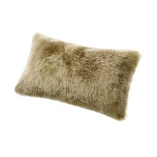 Guisborough Throw Pillow