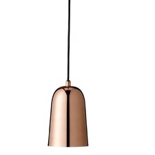 Ventnor 1 Light Mini Pendant