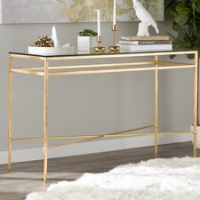 Inge Console Table