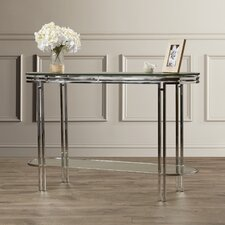 Winslet Console Table