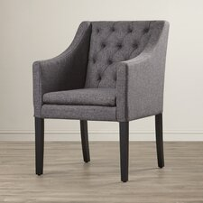 Witherspoon Arm Chair