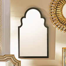 Mann Wall Mirror