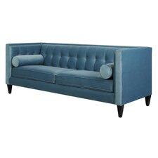 Wilde Tuxedo Sofa
