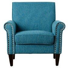 Gruber Arm Chair