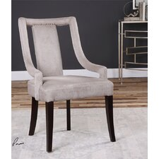 McDormand Side Chair
