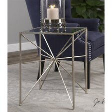 Friedel End Table