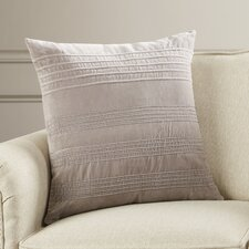 Barbanell Pillow Cover