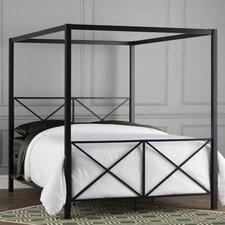 Fishburne Bed Frame
