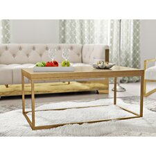 Hecht Coffee Table