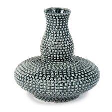 Bina Vase