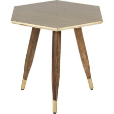 Kota End Table