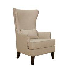 Kori Wingback Chair