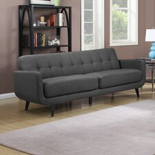 Howard Sectional
