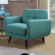 Hailey Armchair