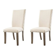 Dex Parsons Chair (Set of 2)