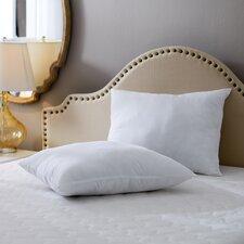 Wayfair Sleep Firm Pillow (Set of 2)
