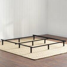 Wayfair Sleep Metal Bed Frame