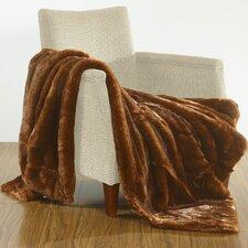 Luxury Over-Sized Throw Blanket
