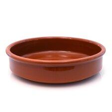 1 Qt. Round Casserole (Set of 2)