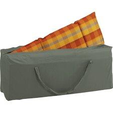 Kissen-Aufbewahrungstasche aus Polyester