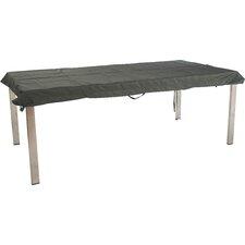 Tisch-Schutzbezug