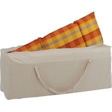 Storage Bag for Cushions
