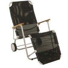 Beach Carry Beach Chair