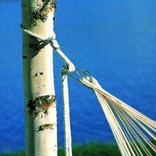 Befestigung-Set Rope Pro