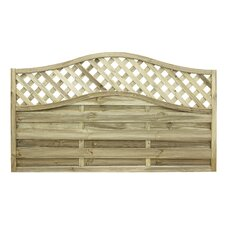 Elite St Meloir Trellis (Set of 4)