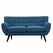 Ida Loveseat