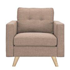 Uma Arm Chair