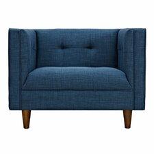 Kaja Arm Chair