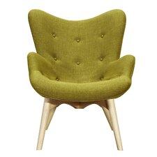 Aiden Arm Chair