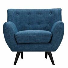 Ida Arm Chair
