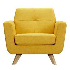 Dania Arm Chair
