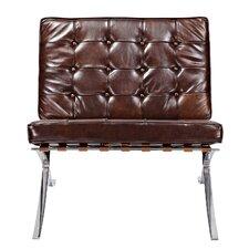 Mies Side Chair