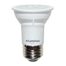 5W PAR16/Medium LED Light Bulb Pack of 6 (Set of 6)