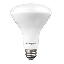 11W BR30/Medium LED Light Bulb Pack of 6 (Set of 6)