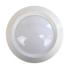 11.5W LED Light Bulb Pack of 4 (Set of 4)