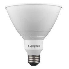17W (5000K) PAR38 LED Light Bulb (Set of 6)