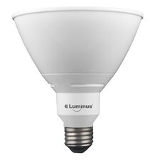 17W PAR38/Medium LED Light Bulb Pack of 6 (Set of 6)