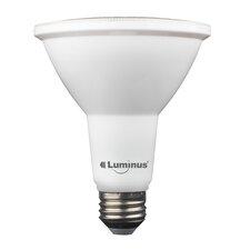 PAR30/Medium LED Light Bulb Pack of 6 (Set of 6)